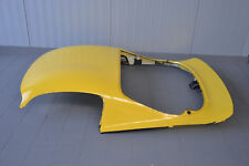 Dodge Viper GTS Coupe Karosserie Rahmen Dach Roof Panel Frame Chassis 0SV29TZZAC