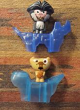 Ice Age Toys