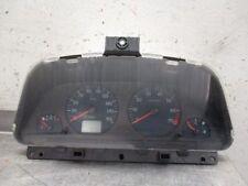 Instrument Cluster Citroen Jumpy Peugeot Expert FIAT SCUDO 1488561080