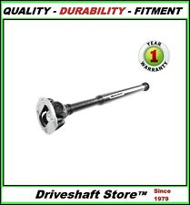 GERMANY INA® OEM JOINT Mercedes Benz S550 4Matic FRONT DRIVESHAFT 2007-11