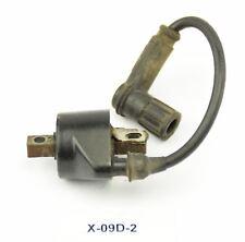 Bobine dallumage de rechange compatible avec Cagiva Mito//Evo//Evo3//Roadster//Raptor//W8//N1//C9 125