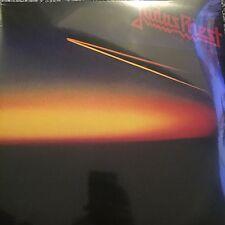Judas Priest 'punto de entrada' 180g Vinilo Lp-Nuevo y Sellado