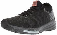 New Balance Black Basketball Shoes for