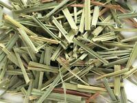 Lemongrass, Dried -  2 oz/56.69gram, 4 oz/113gram, 6 oz/170gram, 8 oz/226.8gram