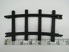 Lionel Polar Express Curved Track Replacement Piece #3 711802 Set 7-11803