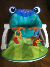 Fisher-Price Bugs & Insects Nursery Decoration & Furniture