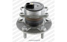SNR Cubo de rueda CHRYSLER SEBRING DODGE AVENGER CALIBER JEEP PATRIOT R186.13