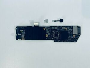 "Apple MacBook Air 13"" A2179 2020 i7 Quad Core 1.2Ghz 16GB 256GB SSD Logic Board"