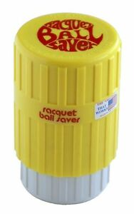 Racquetball Ball Pressurizer/Saver Brand NEW !