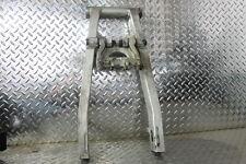84-85 YAMAHA FJ1100 REAR SWINGARM BACK SUSPENSION SWING ARM