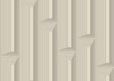 JV Italian Design Lambro - 5475  11yds x 27.5 inch