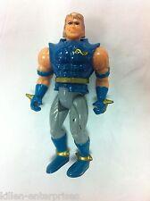 Double Dragon Vortex Action Figure Tyco 1993