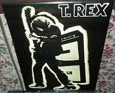 T. REX Marc Bolan w/ guitar Older Poster