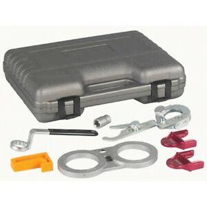 OTC 6687 GM V-6 Cam Tool Set