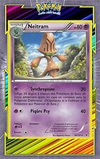 Neitram - NB03:Nobles Victoires  - 56/101 - Carte Pokemon Neuve Française