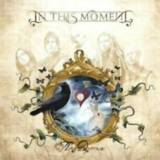 In this Moment - Dream CD NEU