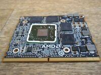 "Apple iMac A1311 109-C29557-00 21.5"" AMD Radeon Video Card OEM"