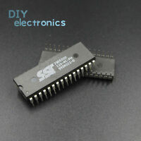 1PCS/5PCS SST29EE020-120-4C-PH SST29EE020 DIP-32 (256K x 8) Page Mode EEPROM IC