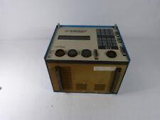 TCT LMD-8000 Traffic Light Tech Controller ! WOW !
