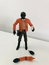 Star Wars TVC Vintage Collection Ponda Baba Hasbro 3,75'' 1 Piece