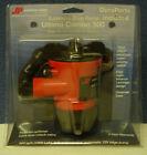 Johnson Pump Automatic Bilge Pump Ultima Combo 500 GPH Fully Submersible  H073FS photo