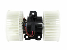 Front Blower Motor For 2003-2012 Land Rover Range Rover 2004 2009 2005 P919CP