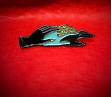 RARE Legendary Fashion Designer ELSA SCHIAPARELLI Gloves Pin Jewelry Brooch week