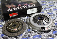 Competition Clutch OEM Replacement Kit Honda / Acura K20 K20A2 K20Z1 K20Z3 K24A2