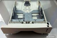 Ersatzteil für Xerox Phaser 3130: Papierkassette, Tray, Kassette 050N00442, 1A