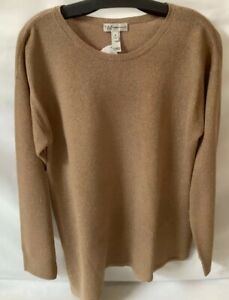 New Women's Asymmetrical Lightweight sweater Tupegold-US size M & L Available.