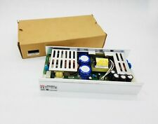 Mean Well MW USP-225-5 Single Output 5V⎓40A 200W New Switching Mode Power Supply