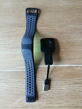 MiO Link heart rate monitor Bluetooth and ANT+ wrist band