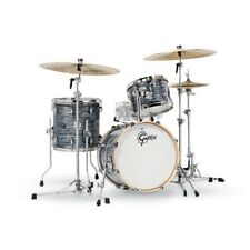 Gretsch Renown 3-Piece Drum Set (18/12/14)-775901
