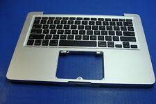 "MacBook Air A1465 11/"" 2014 MD711LL//B Left I//O Assembly 923-0430 ER*"