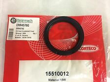 Land Rover 300TDI Front Crankshaft Oil Seals - ERR4576G OEM Corteco
