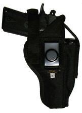 USA Quality Mfg Pistol Holster Beretta 96 A1 9mm Belt Hip