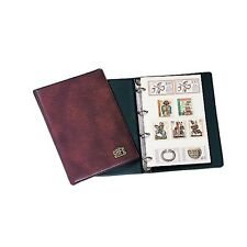 Safe 540 Taschen-einsteckbuch DIN A5
