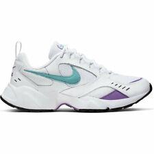 Nike Air Heights  Zapatillas Blanco Hombre