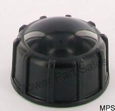 cg35062811ho Cinghie trapezoidali Adatto Honda TwinCut 102cm hf2213s attacco COLTELLO