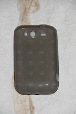 Funda para móvil GEL11 para HTC WILDFIRE S