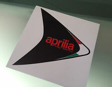 RSV4 Factory Sticker Decal for Aprilia RSV4 Tail Unit
