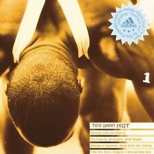 Musik-CD-Ella Fitzgerald - 's Universal Music-Label