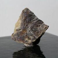 2.57 Gram Dhofar 2063 Meteorite Chondrite H5 Zufar Oman 2010 Dho 2063 A01
