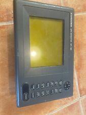 Furuno GP80 GPS