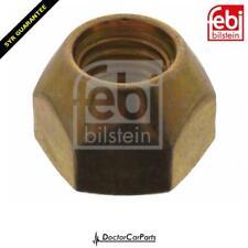 Wheel Bolt Alloy/Steel FOR MAZDA BL 08->14 CHOICE2/2 1.6 2.0 2.2 2.3
