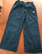 7 - 8 Years Old Adidas Tracksuit Pants 👖 New Washed Ones Never Used