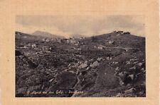 SANT'AGATA SUI DUE GOLFI - Panorama 1959