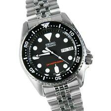 Seiko  Automatic scuba divers 200 M watch skx013k2