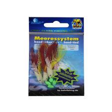 Behr Makrelenpaternoster, Meeressystem, Makrelenvorfach, 3613201
