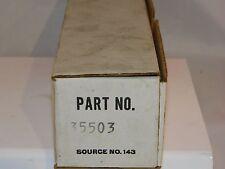 Tecumseh 35503 Air Filter Cover Sears Craftsman